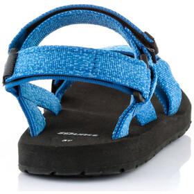 SOURCE Classic Sandals Women Blur Blue